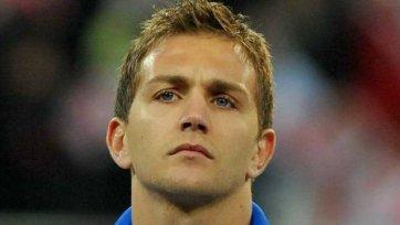 «Зениту» не понравилось предложение «Милана»