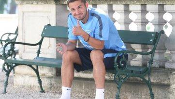 Виктор Файзулин: «В современном футболе нужно думать и работать быстрее»