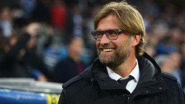 Юрген Клопп: «Мы забили красивые голы, но это ничто, если допускаем глупые ошибки»