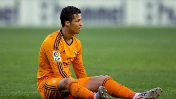«Реал» сыграет матч открытия с «Севильей» без Роналду