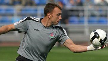 «Ростов» задолжал Радичу в общей сложности 85 тысяч долларов