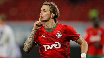 Павлюченко: «Хорошо подготовились к чемпионату»