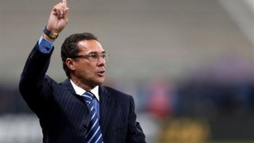 Экс-наставник «Реала» возглавил «Фламенго»