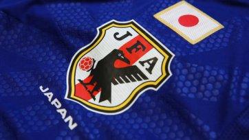 Хавьер Агирре официально возглавил сборную Японии