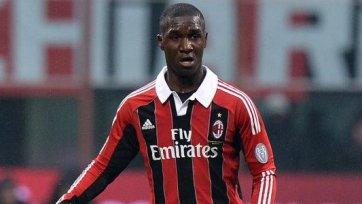 «Ювентус» проявляет интерес к защитнику «Милана»
