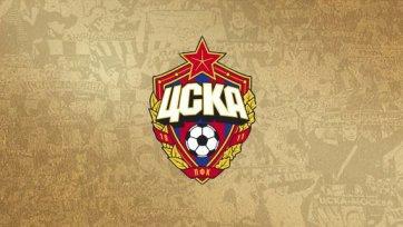 Эльм не сыграет в матче  за Суперкубок с «Ростовом»