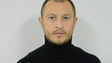 Бузникин: «Шансы ЦСКА и «Ростова» - 50 на 50»