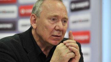 Романцев: «Теперь Широкову нужно доказать, что он «спартаковец»