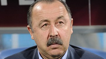Газзаев: «На грядущем мероприятии с участием Капелло меня не будет»