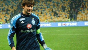 Шовковский: «Иностранцы хотят покинуть клуб, но тренируются с полной отдачей»