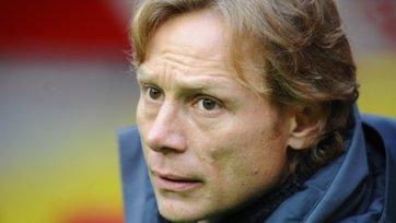 Карпин: «Объяснений, почему сборная провалилась в Бразилии, так и не последовало»