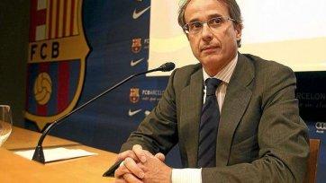 «Барселона» не считает, что переплатила за Суареса