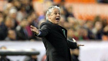 Стоев: «Цель «Лудогорца» - групповой этап Лиги чемпионов»