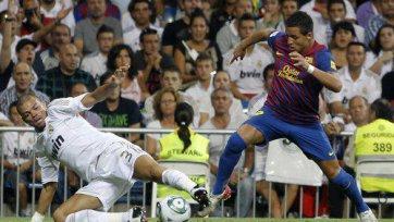 Звёздный десант. Как «Реал» и «Барселона» готовятся к дерби в новом сезоне