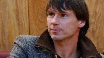 Титов: «Хочется, чтобы «Спартак» набрал внушительное количество очков на старте сезона»