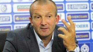 Григорчук: «Сплит» выиграл заслуженно, по делу и без вопросов»