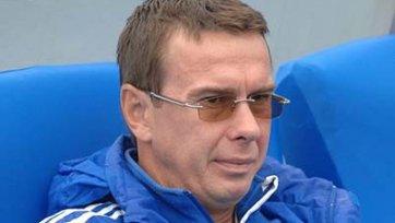 Не стало Валентина Белькевича