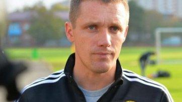 Гончаренко: «Было важно начать сезон с победы»