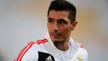 Официально: Кардосо стал игроком «Трабзонспора»
