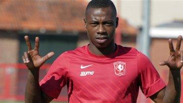 Шредер: «Промес очень близок к переходу в «Спартак»