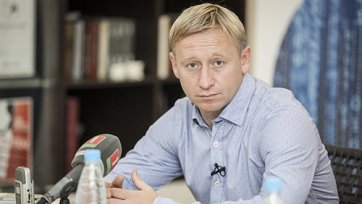 Ермакович: «Посвящаем эту победу Валентину Белькевичу»