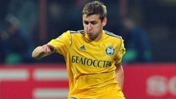Олехнович: «Не теряли веры ни на секунду»