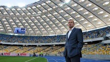 Григорчук: «Подвела реализация»