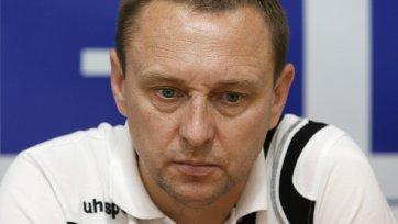 Кубарев: «ПАОК – не самый лучший для нас жребий»