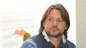 Вадим Евсеев раскритиковал Кокорина