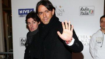 Индзаги: «Лопес станет отличным усилением для «Милана»