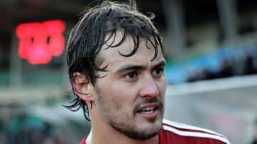 Рыжков: «Арсенал» может одолеть «Рубин»