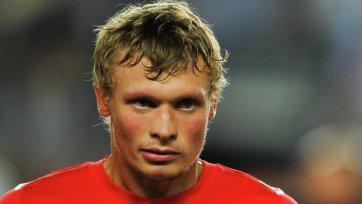 Макеев: «Спартак» в матче с «Динамо» в очередной раз доказал, что у него есть характер»