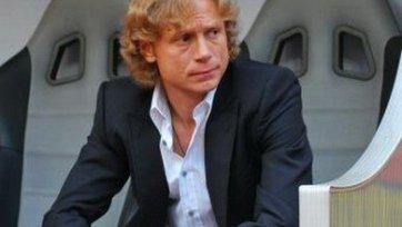 Сегодня Валерий Карпин может возглавить «Мальорку»