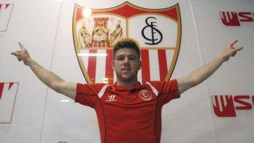 Морено станет игроком «Ливерпуля» в ближайшие дни