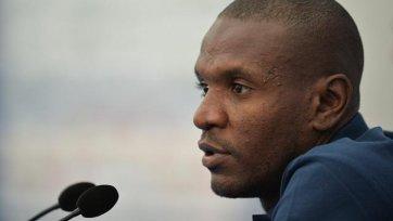 Очередной футболист объявил о завершении карьеры в сборной Франции