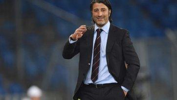 Мурат Якин: «Краснодар» показал хороший футбол и заслужил победу»