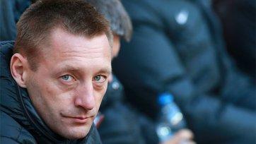 Тихонов: «Футболисты «Сосьедада» соскучились по футболу»