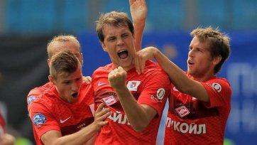 8 вопросов, которые породила грядущая схватка между ЦСКА и «Спартаком»