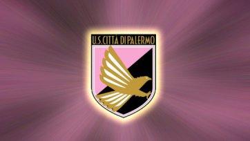База «Палермо» подверглась нападению хулиганов