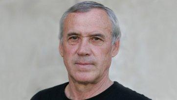 Копейкин: «ЦСКА умеет играть и без Думбии»