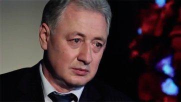Ринат Билялетдинов: «Механизм работал, ничего не «скрипело», поэтому обошлись без замен»