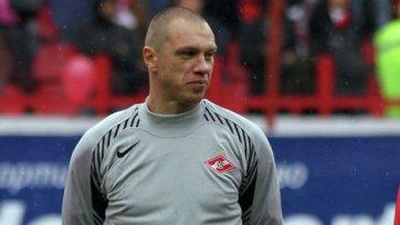 Филимонов: «Не уверен, что мы когда-то увидим тот самый спартаковский футбол»