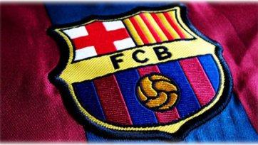 ФИФА запретила «Барселоне» покупать игроков до января 2016 года!