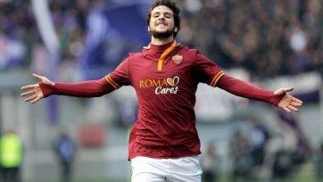 «Челси» и «Рома» могут обменяться футболистами