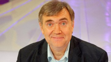Юрий Розонов снова будет работать на «НТВ-Плюс»