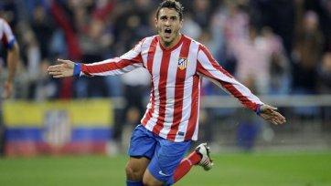 «Барселона» предпримет очередную попытку подписать Коке