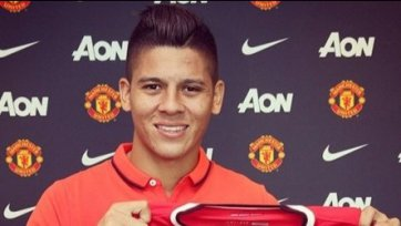 Новичку «Манчестер Юнайтед» грозит условный срок?