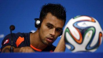 «Палермо» проявляет интерес к защитнику сборной Коста-Рики