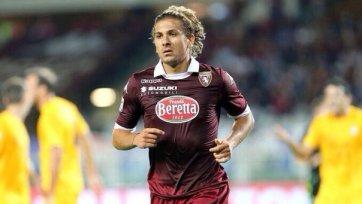 «Милан» надеется переманить Алессио Черчи