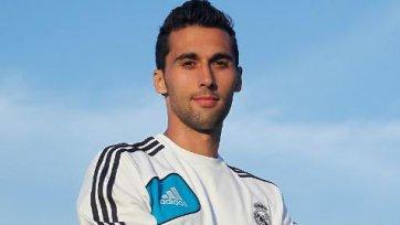 Альваро Арбелоа хочет уйти из «Реала»